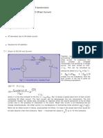 Lecture-7.pdf