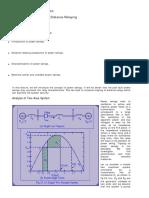 Lecture-24.pdf