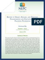 ttr_meyer_tprep_0.pdf