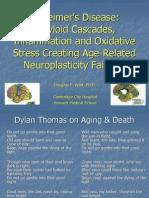 Alzheimer's Disease New 6