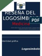 Reseña Del Logotipo de Medicina Familiar Hgr c (2)