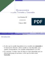 censuratrunc.pdf