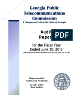 2015 GPB audit.pdf