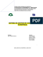 wordpress_trabajo_def1.pdf