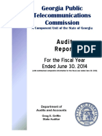 fy14_gptc_audit_report.pdf