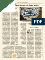 2015-10 Offener Brief an Bundeskanzlerin - der Standard