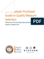 CPR_Employer-Purchaser_Guide_to_Quality_Measure_Selection_2015-10-23.pdf