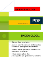 Konsep_Epidemiologi.ppt