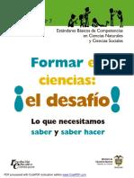 CIENCIAS COLOM BIA.pdf