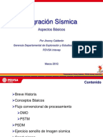 Migracion Sismica Para USB (Jhonny Calderon s Conflicted Copy 2012-03-16)