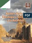 A Portes Rural psicologia social