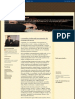 Historia de Un Piano