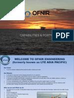 OFNIR PROFILE.pdf