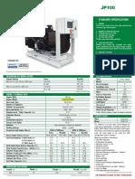 generator cataloge