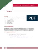 AS Guia de actividades U1.pdf