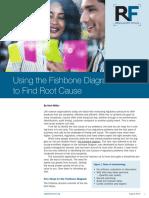 RF 2013 08 Fishbone