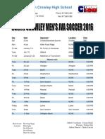 2016 BOYS JVA Sched-Tourn 12-8-15