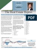 Santa Clara County Real Estate Report - Jan. 2016