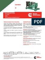 alex-used.pdf