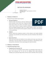 'Documents.tips Metode Pelaksanaan Turap Beton