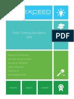Public Trainings Description 2016.pdf