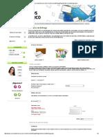 Cotización de envío en Mexpost