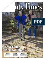 2016-01-07 St. Mary's County Times