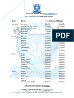 Waridi School Transport Fees 2016.pdf