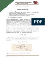 FISICA LABORATORIO 3.docx