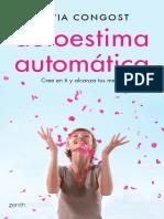 Autoestima_automatica