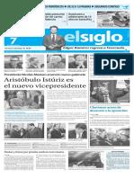 Edicion Impresa 07-01-2016