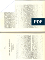 Brain Death and Islamic Tradition.PDF