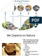 6-ecological footprint