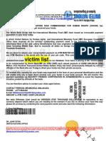 ATM MASTER CARD.pdf