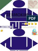 Termokimia_ Cici Putri R_715150
