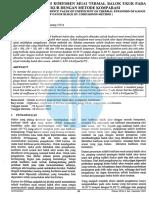 nas2.pdf