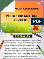 FIZIKAL
