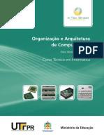 081112_org_arq_comp.pdf