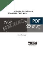 SA9030- St Alone Port _Traduzido