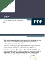 UFCD Cp5