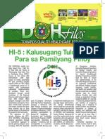 DOHApril.compressed.pdf