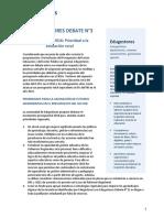 EDUGESTORES-DEBATE-3 (1) (1)