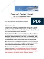 Carnival Fun Job Offer (1) (1)