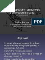 SE Arqueologia Antropologia (1)