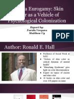 Literature Eurogamy.pdf