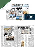 Libertà 07-01-16.pdf