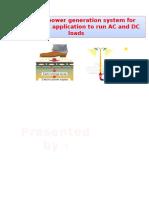 footsteppowergenerator-140707114713-phpapp01