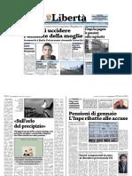 Libertà 06-01-16.pdf