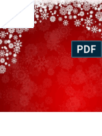 2Special Holiday Greetings.pdf