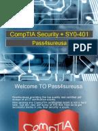 Security Cram Sheet Denial Of Service Attack Public